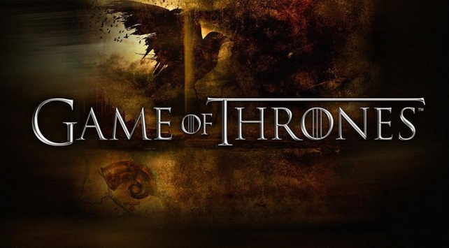 Game of Thrones'un kanalı hacklendi
